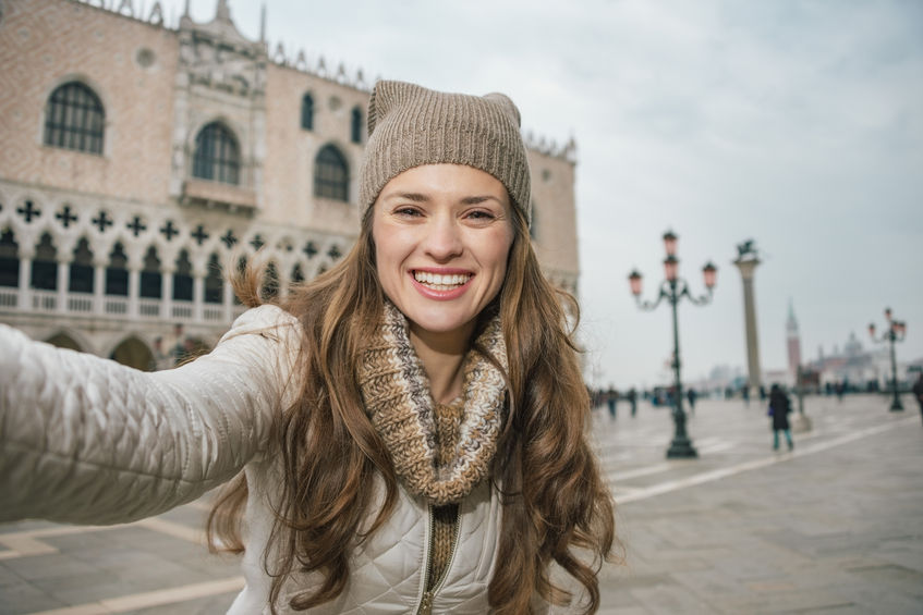 What to Bring to Italy in Winter: Clothes Shoes and Accessories