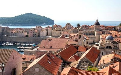 What to Wear in Croatia: A Packing List