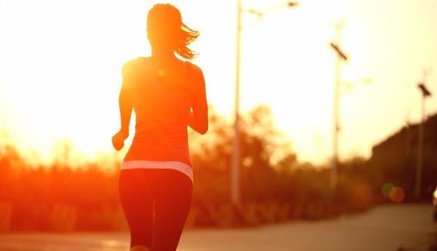 Best Running Gear for Women that Travel