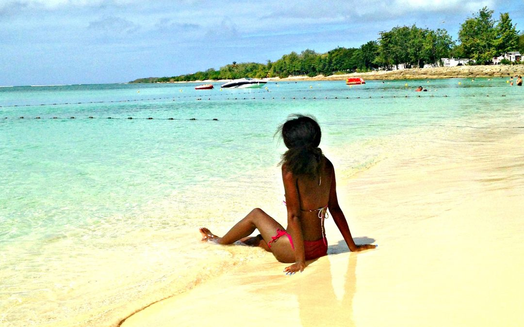 What to Pack for Guadeloupe Island: Shoes, Clothes, and other Essentials