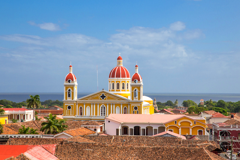 What to Pack for Nicaragua: Cities, Volcanos, Lakes, and Beaches
