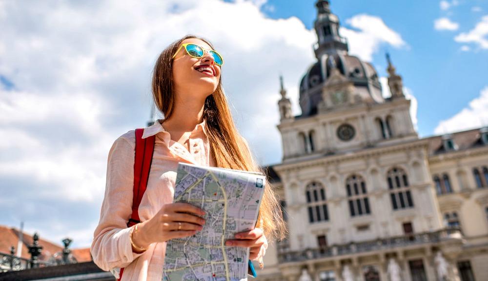 What to Wear in Austria: Vienna, Salzburg, Innsbruck