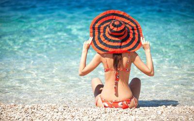 Swimwear for Women: 7 Stylish Trends for Summer Travel
