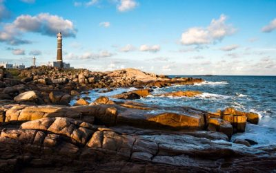 What to Wear in Uruguay: Beach Escapes, City Nights, and Countryside Adventures