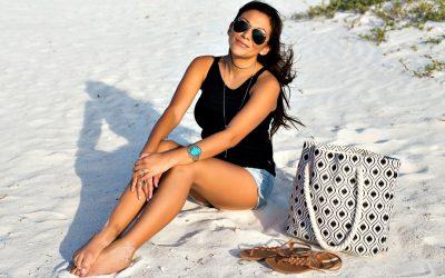 What to Wear in Playa del Carmen: Beach, Ruins, Cenotes, Nightlife