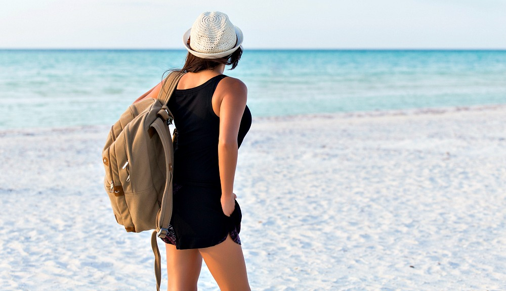 Traveling with a Laptop? Here are 18 of the Best Business Backpack Styles Available