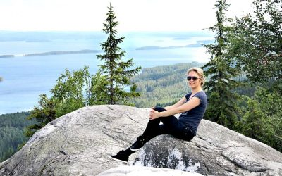 What to Wear in Finland: Packing List for All Seasons