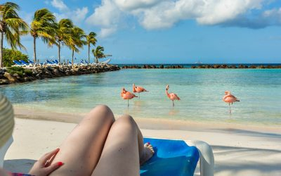 What to Pack for Aruba: 6 Things to Bring on Your Trip