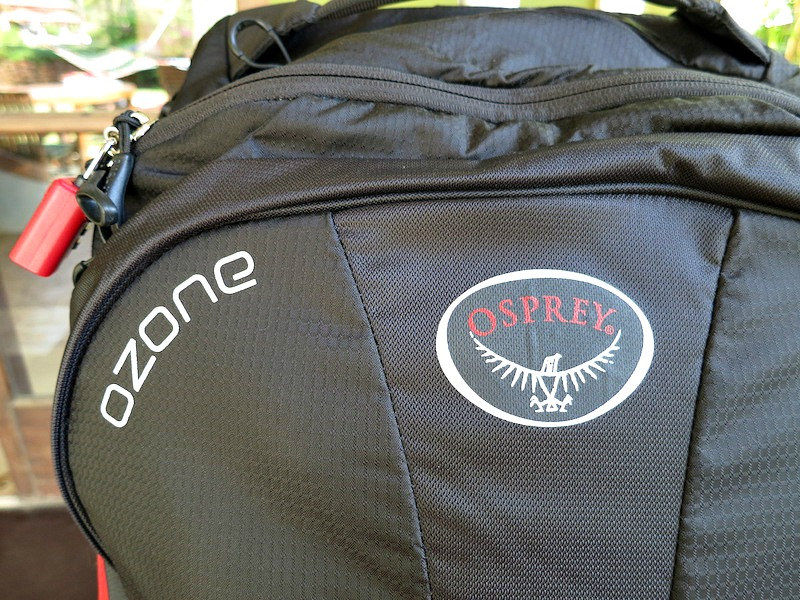 Osprey Ozone 46 Review (and Video)  8 Things to Know Before You Buy b47f716fc1778