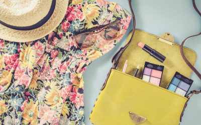 5 Floral Print Dress Styles to Shop this Season (and How to Wear Them)
