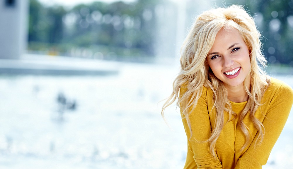 How to Make Your Blowout Hairstyle Last for Days