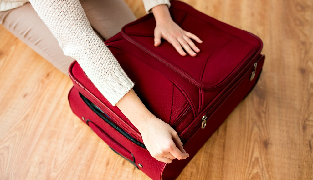 6 Unexpected Things I Always Travel with No Matter What
