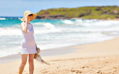 """What to Pack for Kauai: 13 Essentials for Hawaii's """"Garden Isle"""""""