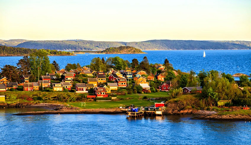what-to-pack-for-a-trip-to-norway