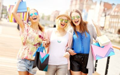 Hurry! Travel Things to Buy at the Nordstrom Half Yearly Sale 2019