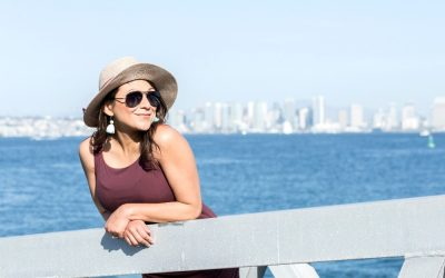 What to Pack for California: Cities, Mountains, Beaches, Deserts