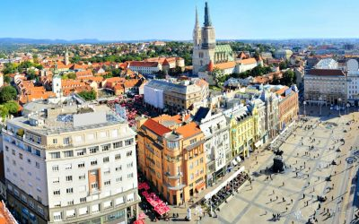 What to Pack for the Western Balkan Peninsula