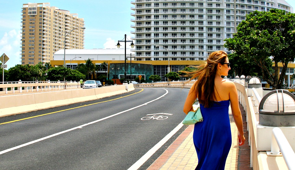 21e60076 What to Wear in Miami: Year Round Tips for Year Round Sunshine