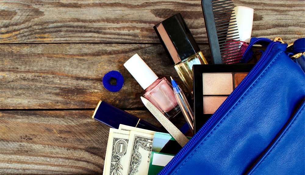 How to Make Your Makeup Last All Day with these 5 Items