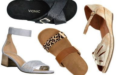 c0ba569cbb6 Everyone Loves Sandals for Summer Vacation  Here are 5 Styles to Shop Now