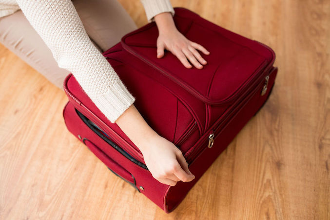 Everything You Need to Know About What Luggage to Buy