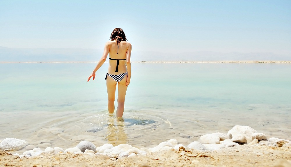 What to Wear in Israel: Summer And Winter