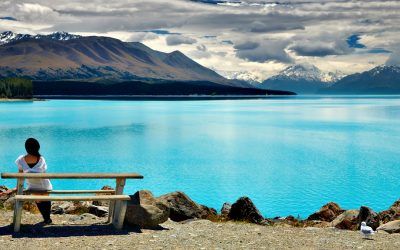 What to Wear in New Zealand: Packing List for All Seasons