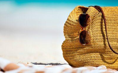 Brighten Up Your Travel Wardrobe with Summer's Best Handbags