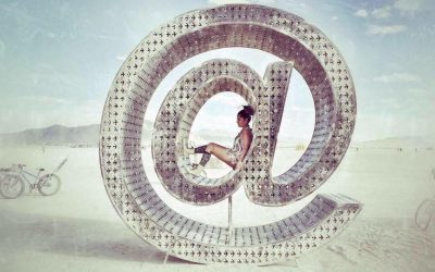 What to Bring to Burning Man Festival: Packing List with Clothes, Shoes, Essentials