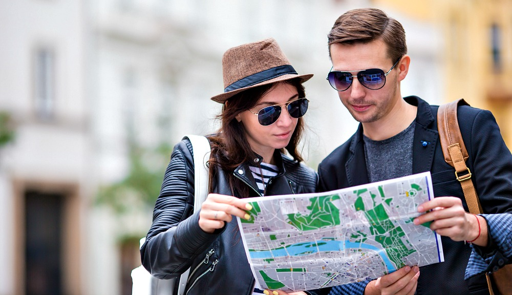 What to Pack for an Extended Honeymoon: Packing List