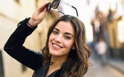 What's the Best Travel Curling Iron? See Our Top 5 Picks