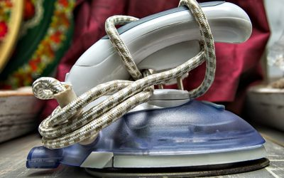 What's the Best Travel Iron? These Are the Top 10 Picks
