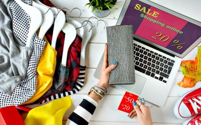 The Ultimate Guide to Shopping for Travel