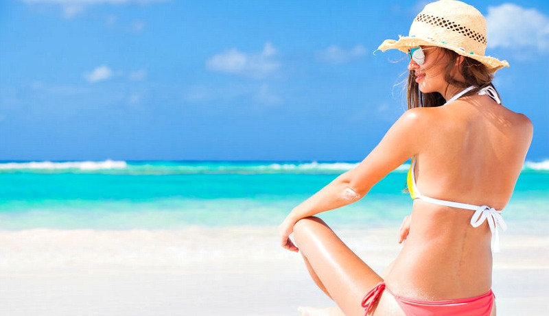 What to Pack for Barbados