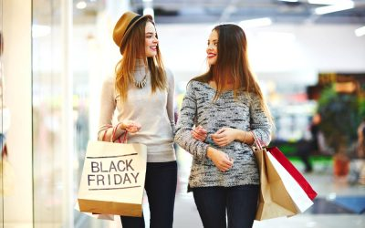 The Best Black Friday Sales for Travelers 2021