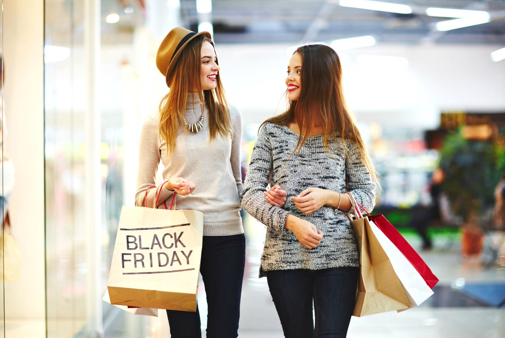 The Best Black Friday Sales for Travelers 2020