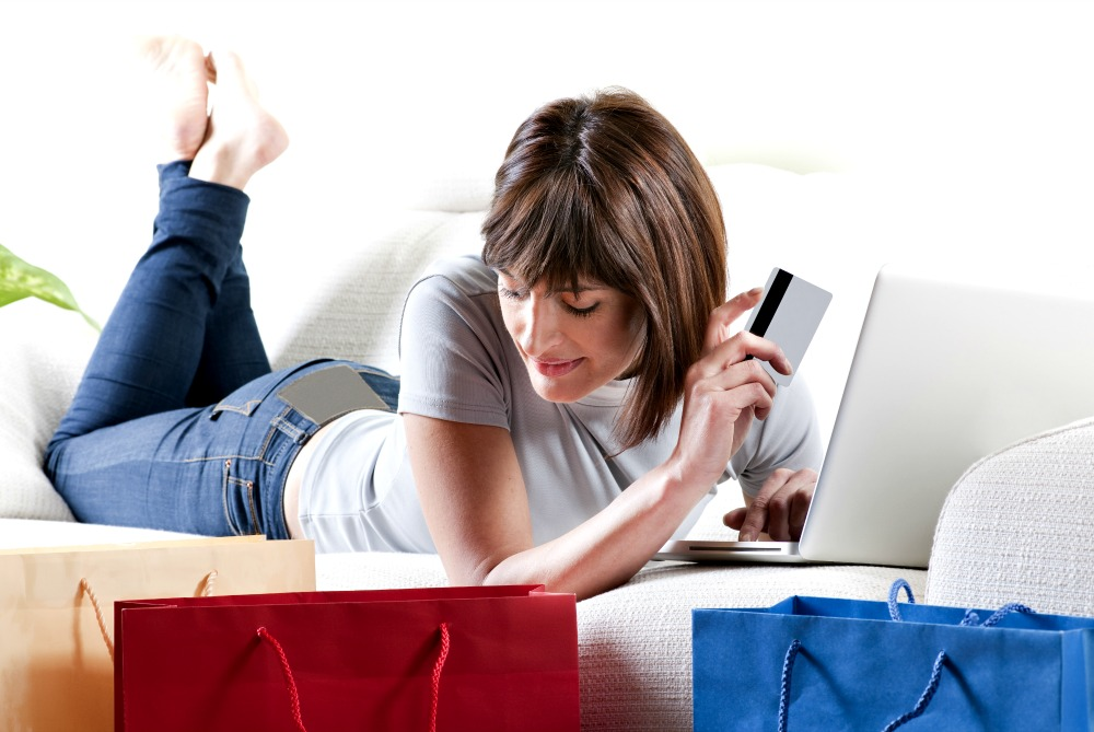 Cyber Monday Deals for Travelers