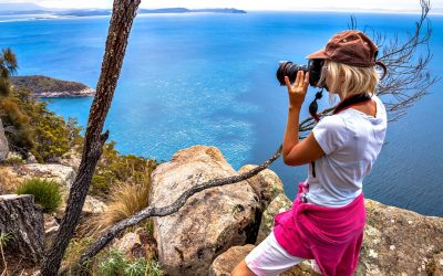 What to Wear in Tasmania Year-Round: A Packing List