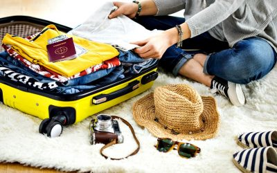 What to Wear in Mexico Year-Round: A Packing List
