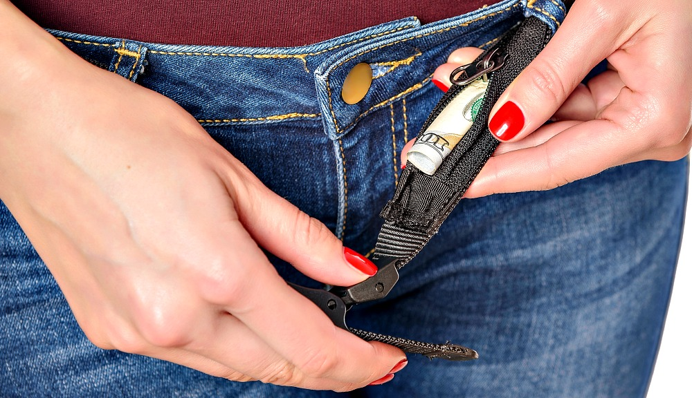 How to Avoid Pickpockets while Traveling: My Top 10 Tried and Tested Tips