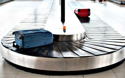 Hardside vs Softside Luggage: Our Readers Weigh In on the Pros and Cons
