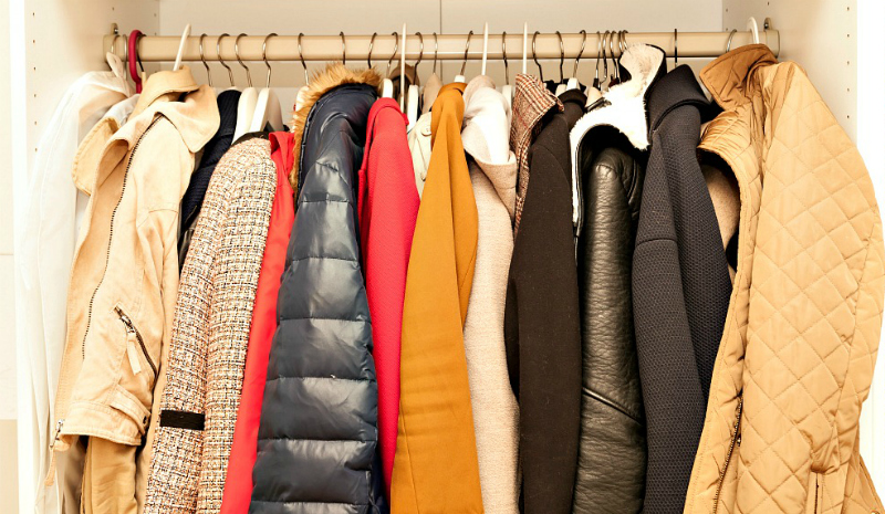 how-to-pack-winter-jackets-in-a-suitcase
