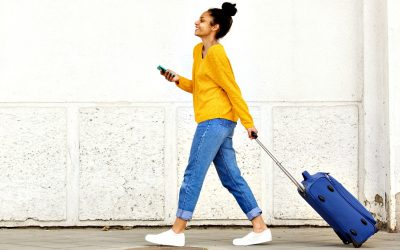 The Pros (Our Readers) Reveal their 36 Best Ever Packing Light Tips