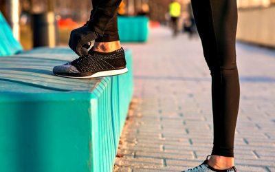 10 Best Black Leggings According to Our Readers