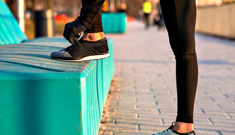 6 Best Black Leggings According to Our Readers