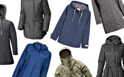63d9b8d0593 What s the Best Rain Jacket for Ireland