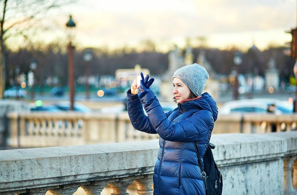 two-week-winter-trip-to-europe