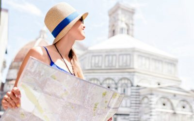 What to Wear in Tuscany: A Year-Round Packing List