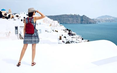 The 7 Best Travel Outfits According to Our Readers