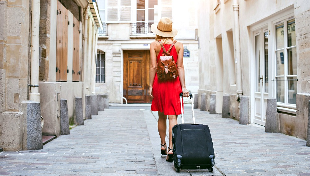 carryon-only-packing-list-for-3-weeks-in-europe